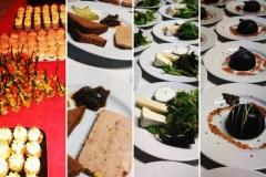 Traiteur, Pâtisserie Créative, Buffets, Sweet Table (Sweet Mama - Tours - 37 Indre-et-Loire)230508241455_4837379341161774630_n