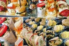 Traiteur, Pâtisserie Créative, Buffets, Sweet Table (Sweet Mama - Tours - 37 Indre-et-Loire)231437741362_6052878618658869193_n