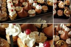 Traiteur, Pâtisserie Créative, Buffets, Sweet Table (Sweet Mama - Tours - 37 Indre-et-Loire)0572347107271_5352832800818923569_n
