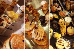 Traiteur, Pâtisserie Créative, Buffets, Sweet Table (Sweet Mama - Tours - 37 Indre-et-Loire)42827_9121684155460698490_n