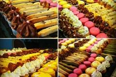 Traiteur, Pâtisserie Créative, Buffets, Sweet Table (Sweet Mama - Tours - 37 Indre-et-Loire)596934_1075197691365309338_n