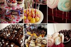 Traiteur, Pâtisserie Créative, Buffets, Sweet Table (Sweet Mama - Tours - 37 Indre-et-Loire)4965397342_4841764884192939151_n