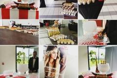 Traiteur, Pâtisserie Créative, Buffets, Sweet Table (Sweet Mama - Tours - 37 Indre-et-Loire)025958228576_848869521215205922_n