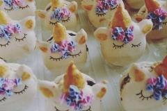 Traiteur, Pâtisserie Créative, Buffets, Sweet Table (Sweet Mama - Tours - 37 Indre-et-Loire)0517818120_4286030926821203611_n