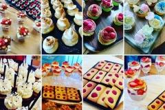 Traiteur, Pâtisserie Créative, Buffets, Sweet Table (Sweet Mama - Tours - 37 Indre-et-Loire)2800266551145_7258695405874069957_n