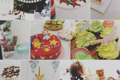 Traiteur, Pâtisserie Créative, Buffets, Sweet Table (Sweet Mama - Tours - 37 Indre-et-Loire)9382260900_8303783055249896293_n