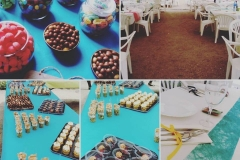 Traiteur, Pâtisserie Créative, Buffets, Sweet Table (Sweet Mama - Tours - 37 Indre-et-Loire)20439088120596_3042397968539792952_n