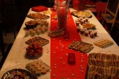 Traiteur, Pâtisserie Créative, Buffets, Sweet Table (Sweet Mama - Tours - 37 Indre-et-Loire)00x800