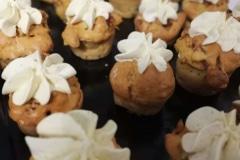 Traiteur, Pâtisserie Créative, Buffets, Sweet Table (Sweet Mama - Tours - 37 Indre-et-Loire)