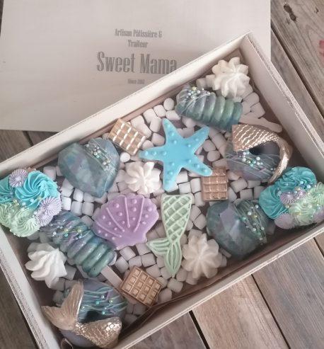 attachment-https://www.sweetmama.fr/wp-content/uploads/2021/04/Mermaid-Box-1-458x493.jpg