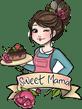 Sweet Mama®