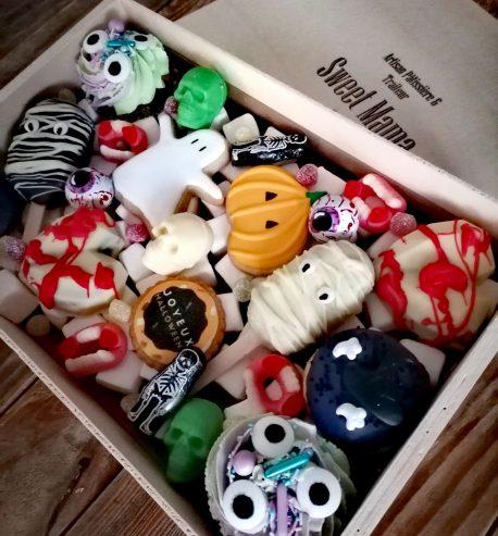 attachment-https://www.sweetmama.fr/wp-content/uploads/2021/09/Box-Halloween-3-458x493.jpg